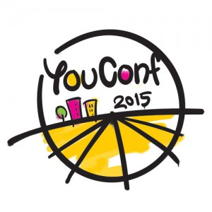 YouConf-Logo-Graffiti