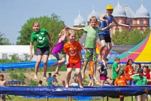 KinderZirkusFestival 2014 - Bild 316 (Training Montag) Kopie