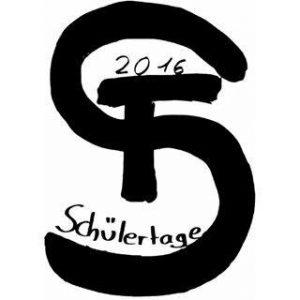 Schülertage 2016