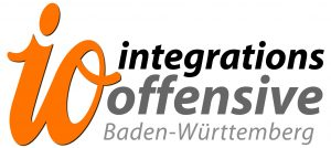0_logo Integrationsoffensive BW