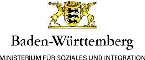 0_logo Ministerium für Soziales und Integration