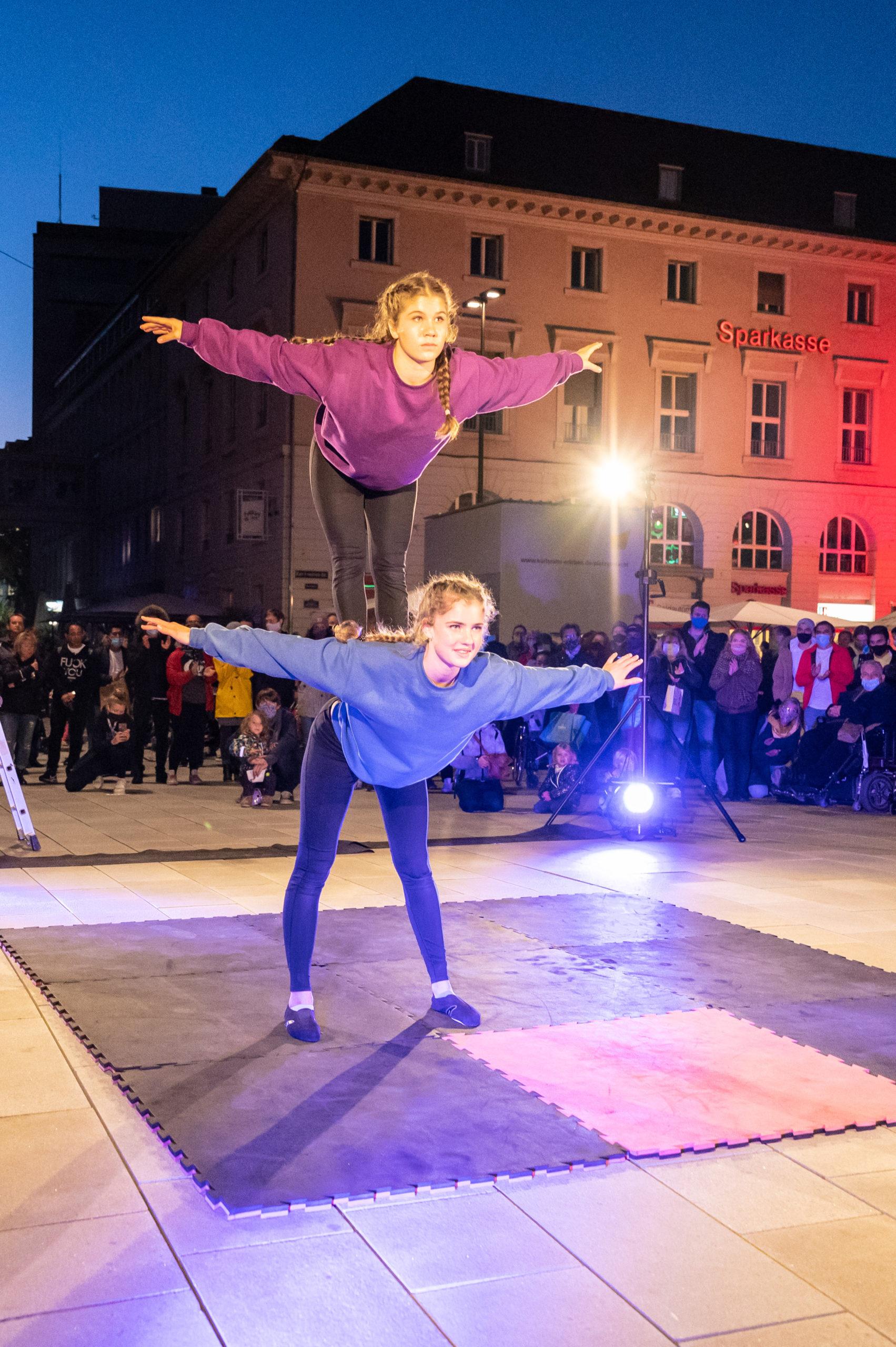 Foto Tanja Meißner